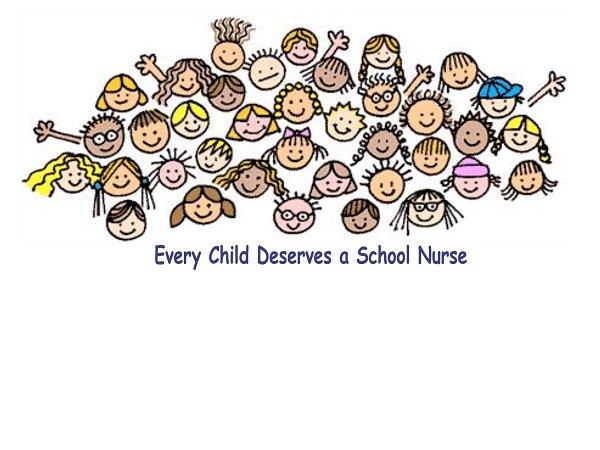 health services role of the school nurse
